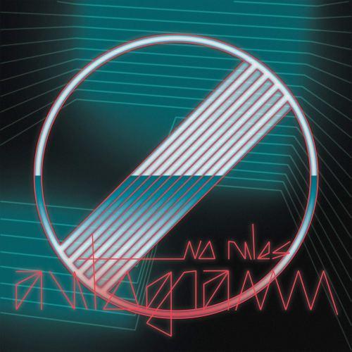 Autogramm - No Rules (2021) [FLAC] Download
