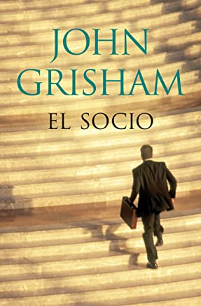 El socio (Spanish Edition)