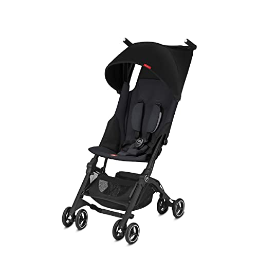 Baby Mothercare Nanu Stroller Set Of 2