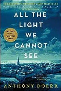 Best Blue Sky Books Books Of 2015 Kindles