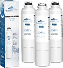 GLACIER FRESH Refrigerator Water Filter Replacement Samsung DA29-00020B HAF-CIN/EXP For..