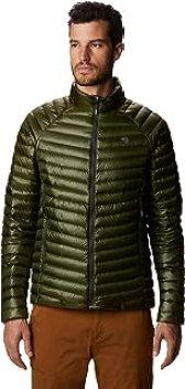 Mountain Hardwear Men's Ghost Whisperer 2 Jacket