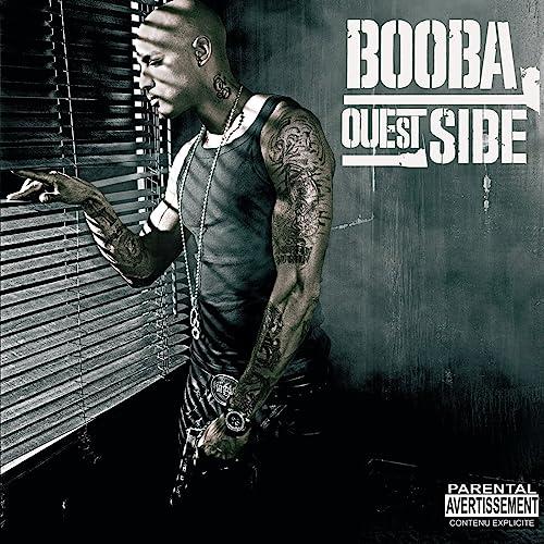 Ouest Side [Explicit] de Booba sur Amazon Music - Amazon.fr