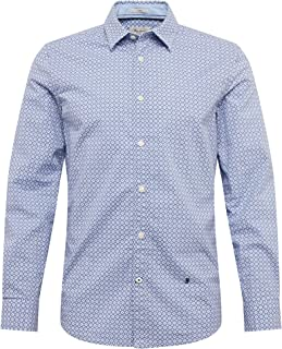 Pepe Jeans ALDERLEY Camisa para Hombre