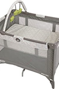 Best Infant Cribs [year_az]