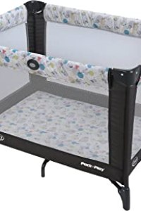 Best Baby Play Pens [year_az]