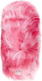 Rubie's Adult Beehive Wig