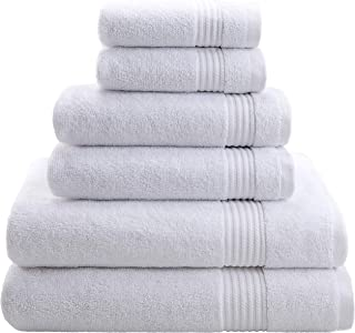 Hotel & Spa Quality, Absorbent & Soft Decorative Kitchen & Bathroom Sets,..