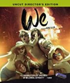 We [Blu-ray]