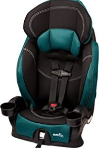 Best Evenflo Infant Car Seats [year_az]