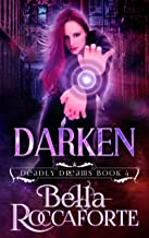 Darken (INK Book 4)