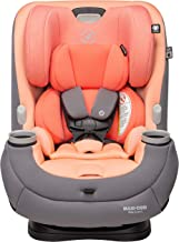 Maxi-Cosi Pria 3-in-1 Convertible Car Seat, Peach Amber