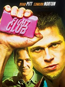 Fight Club (字幕版)