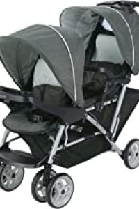 Best Double Strollers [year_az]