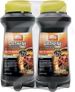 Ortho Orthene Fire Ant Killer1, 12 oz. (2-Pack)