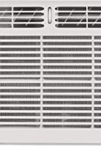 Best Quiet Air Conditioners of December 2020