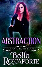 Abstraction (INK Book 3)