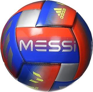 best-footballs-to-buy