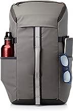 HP 15.6 Pavilion Tech Grey Backpack (5EF02AA)
