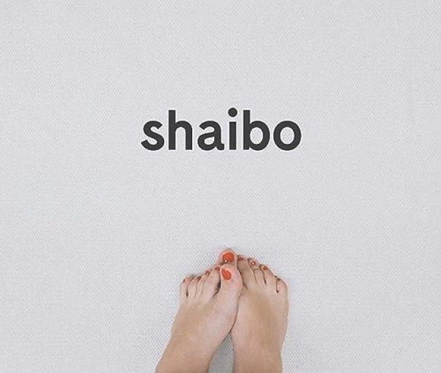 Naked Feet By Shaibo On Amazon Music Amazon Com