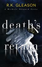 Death's Return: A Michele Shepard Story (The True Death Series Book 5)
