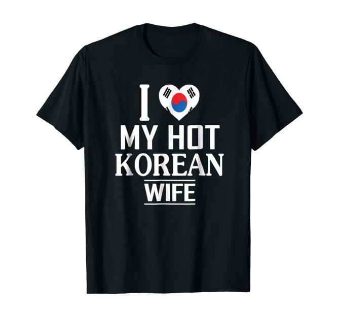 korean girls for marriage