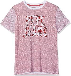 Pepe Jeans London Camiseta para Hombre