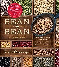 Bean By Bean: A Cookbook: More than 175 Recipes for Fresh Beans, Dried Beans, Cool Beans,..