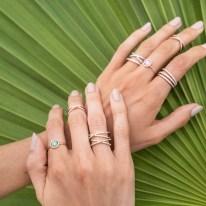 Women's Jewelry Sale