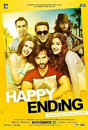 Download Happy Ending