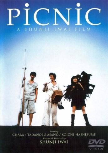 Pikunikku (1996) - IMDb