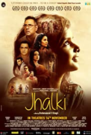 Download Jhalki