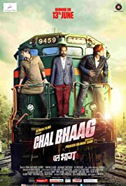 Download Chal Bhaag