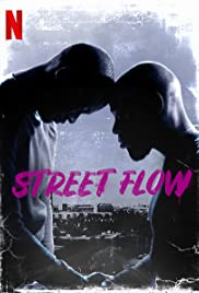Download Street Flow