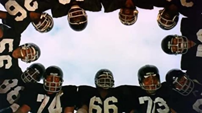 The Longest Yard (1974) - IMDb
