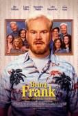 Image result for Being Frank 2019