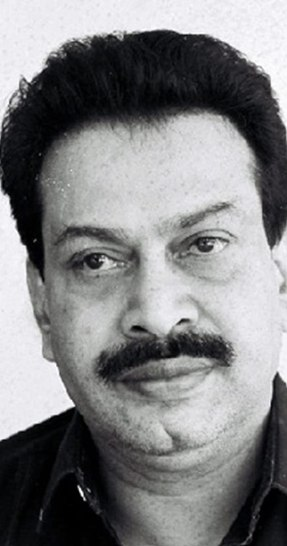 Sukumaran - IMDb