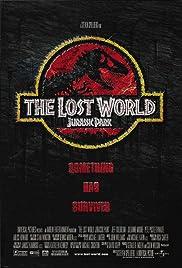 Jurassic Park 2 The Lost World 1997 Movie BluRay Dual Audio Hindi Eng 400mb 480p 1.2GB 720p 5GB 1080p
