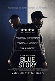 Download Blue Story