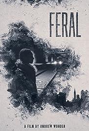 Download Feral