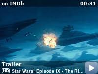 Star Wars: The Rise of Skywalker (2019) 480p/720p/1080p WEB-HD 13