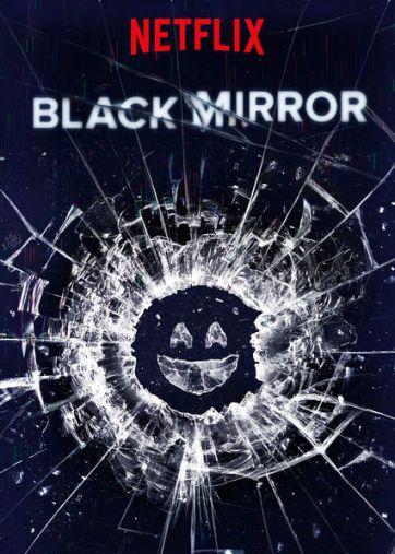 Black Mirror (2011)