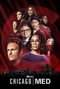 Chicago Med Season 07   Episode 01-02