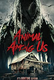 Download Animal Among Us