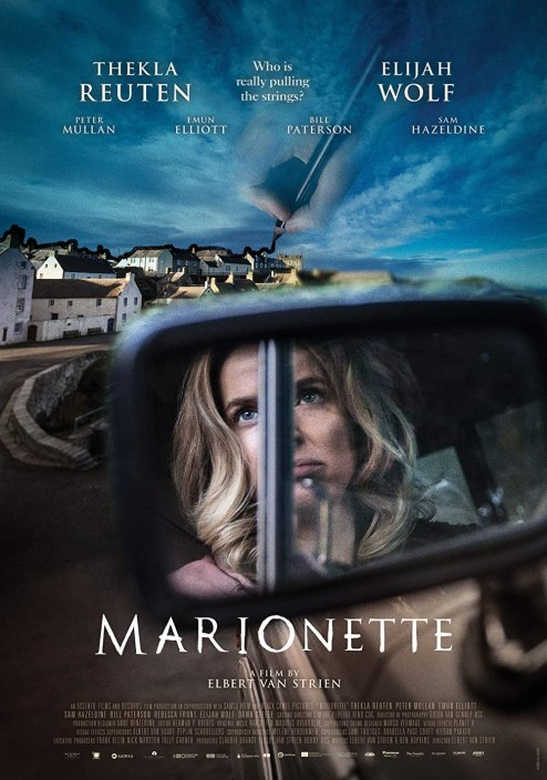 Movie: Marionette (2020) (Download Mp4) | Naija2Movies | Free Movies and Tv  Series Downloads (Mp4)
