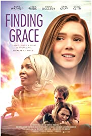 Download Finding Grace