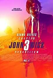 John Wick 3 Full Movie HD
