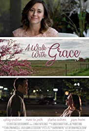 Download A Walk with Grace