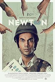Download Newton
