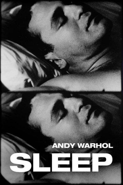 Sleep (1964)